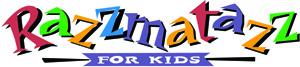 Razzmatazz Colour Logo