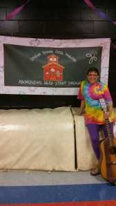 Indian Brook First Nation