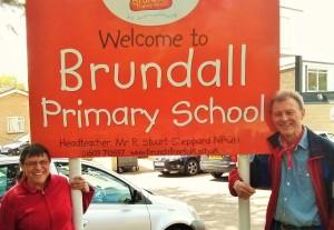 Brundall 1 (5)