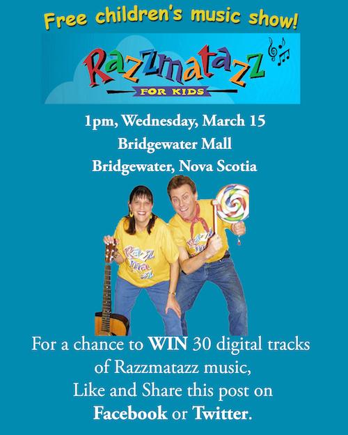 razz-poster-2-bridgewater-mall